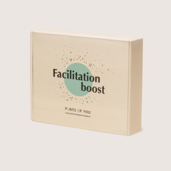 Facilitation Boost